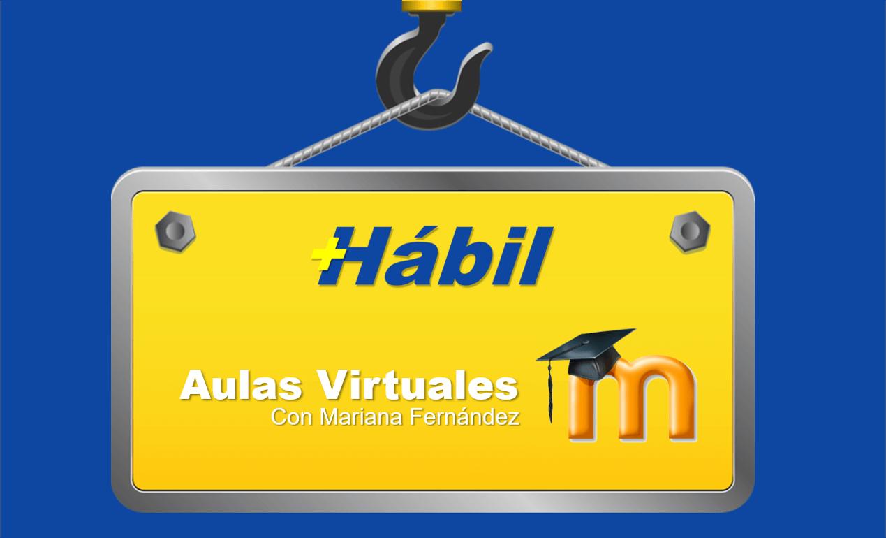 +Habil aulas virtuales